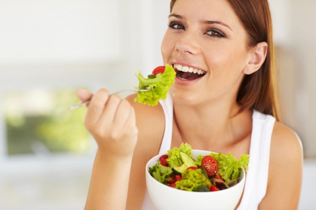 Asesoria-Nutricional